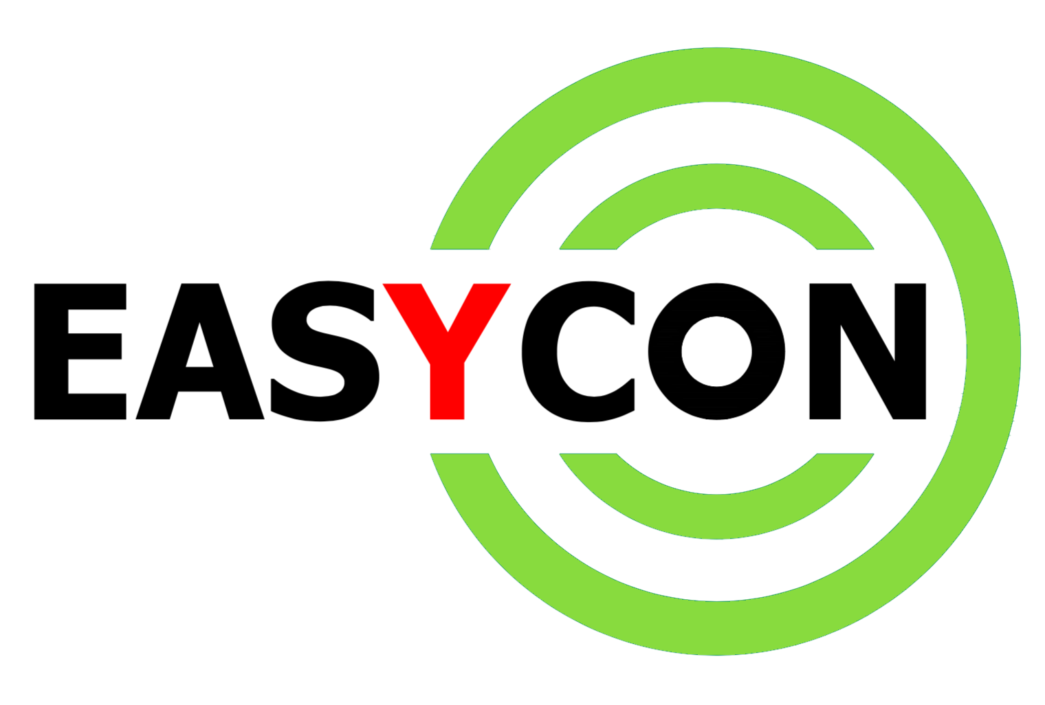 EASYCON